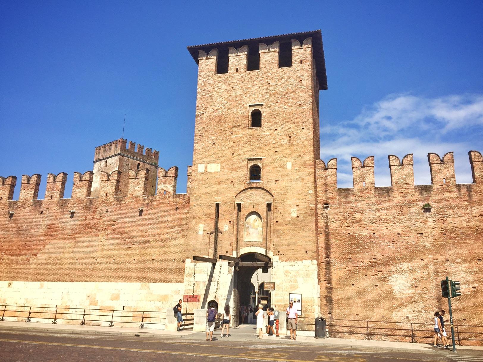 Verona – Day 2 – SerenTripidy – A Free Spirit Travel Blog